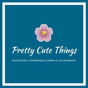 Pretty Cute Things (ZA)