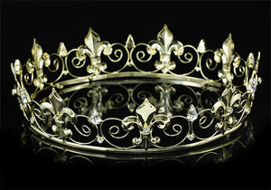 Men's Crowns - PCT1747