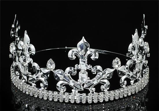 Men's Crowns - PCT1770