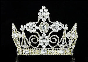 Men's Crowns - PCT1803