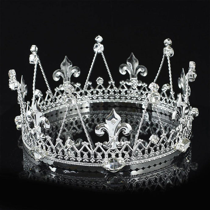 Men's Crowns - PCT1818