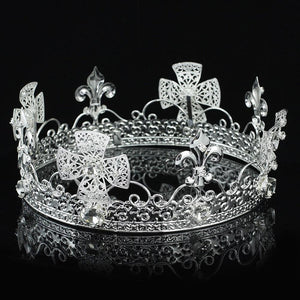 Men's Crowns - PCT1821