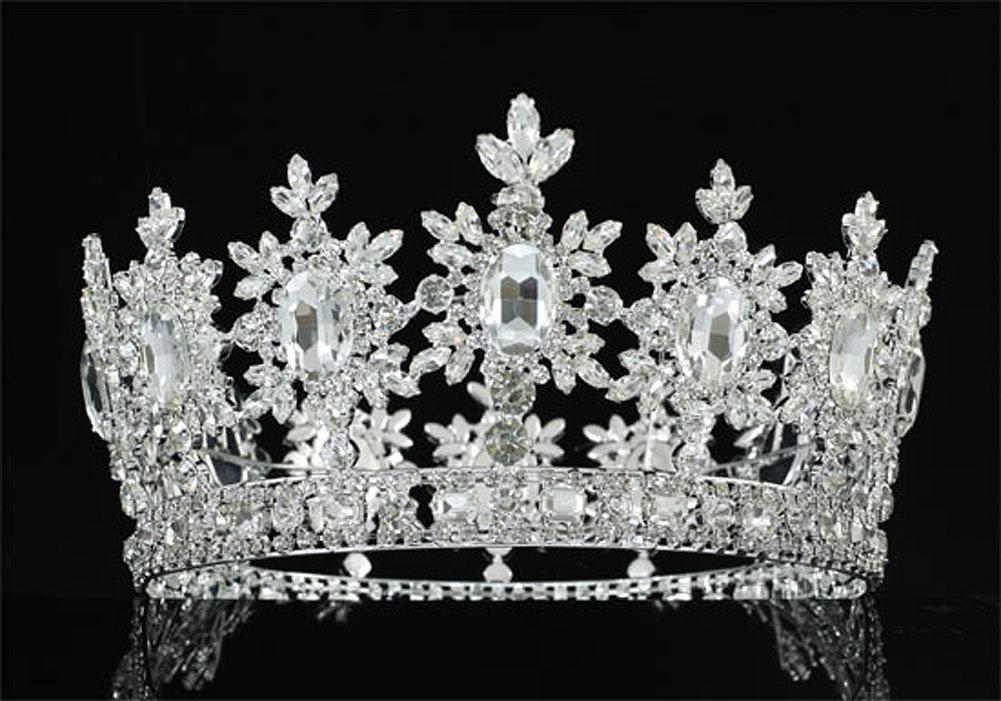 Men's Crowns - PCT1827