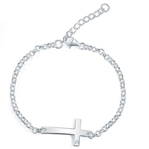Sterling Silver Children's Jewellery - PFB8008