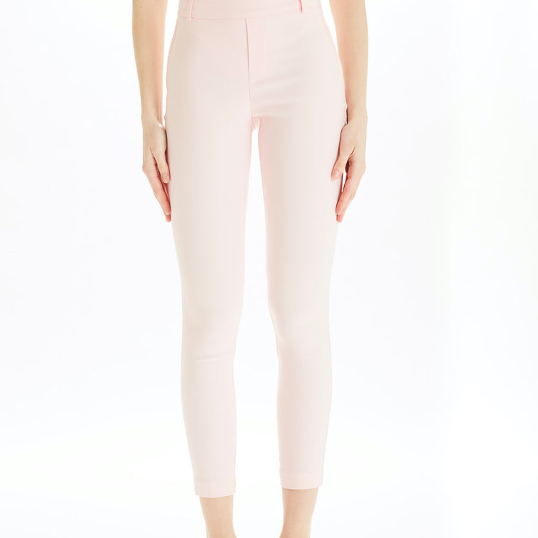 The Gwyneth Pant