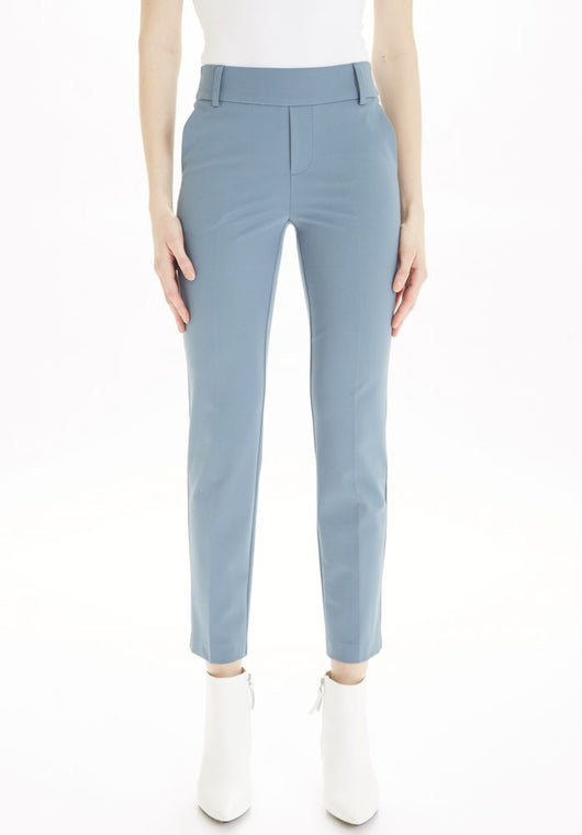 Tyler Madison Gwyneth Trouser