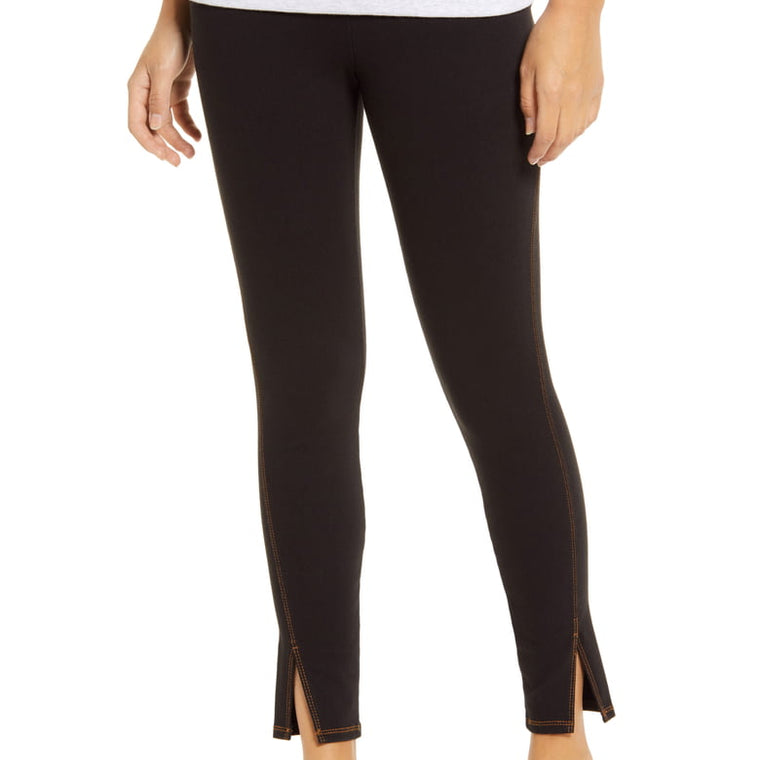 Lysse - Kara Split Leggings