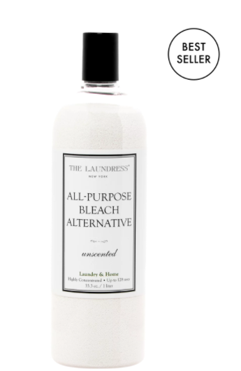 Laundress NY All-Purpose Bleach Alternative