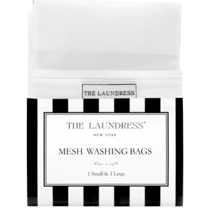 Laundress NY Mesh Bag Bundle