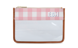 Clear Everyday Essential Case