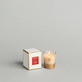 Red Currant Votive Candle 2.1oz