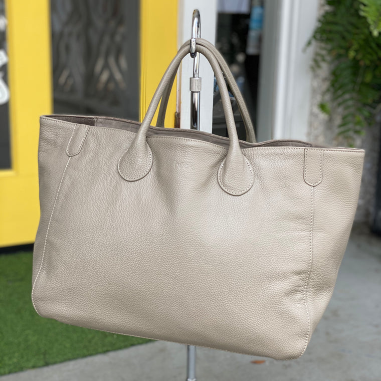 Medium Beck Bag