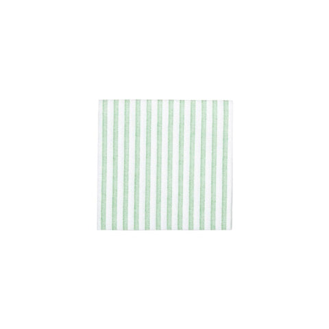 Vietri Cocktail Napkins (multiple colors)