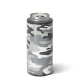 Swig-12oz Can Cooler