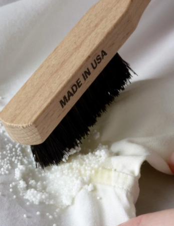 The Laundress Stain Brush