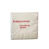 Southern Sayings Cocktail Napkin (multiple variants)