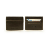 Covington Slim Card Case