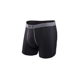 Saxx Platinum Boxer Brief