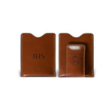 Barrington Money Clip