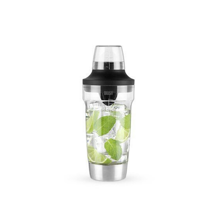 The Ultimate Cocktail Shaker