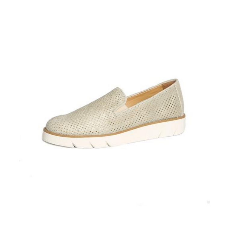 Flexx San Remo Slip On