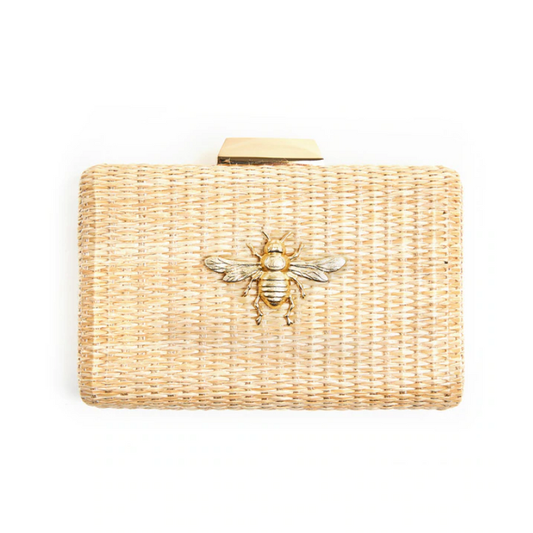 Lisi Lerch Mimi Clutch