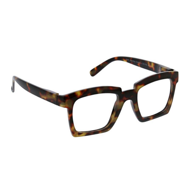 Standing Ovation - Peepers Reading Glasses