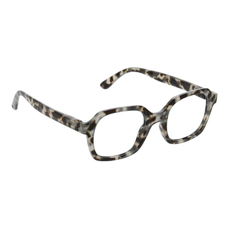 Jet Set - Peepers Reading Glasses