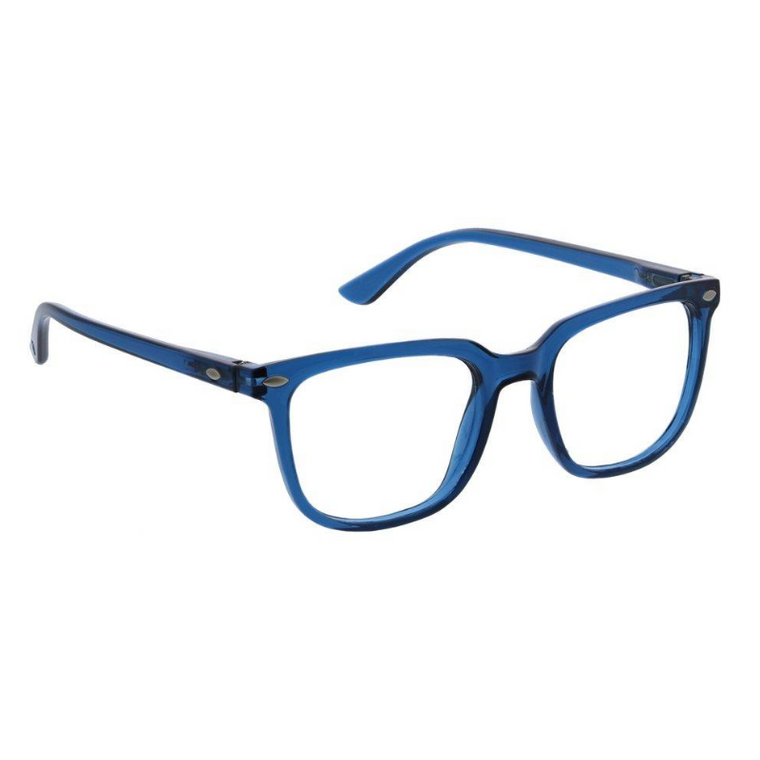 Tycoon - Peepers Reading Glasses