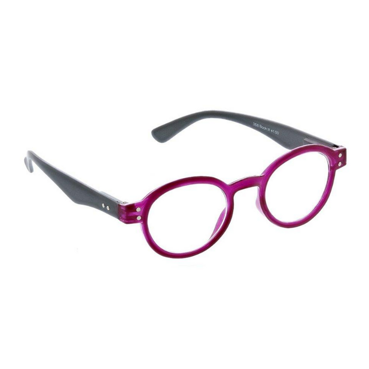 Book It - Peepers Reading Glasses