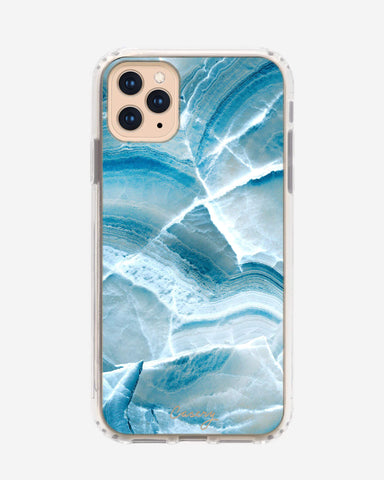 Casery iPhone 11 Pro Case