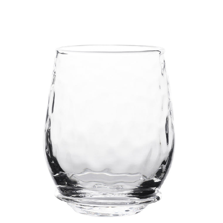 Juliska Carine Stemless Wine