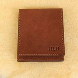 Col. Littleton No. 101 Billfold