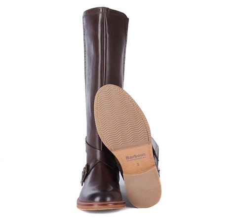 Barbour Mary Boot