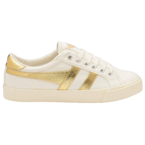 Gola Classic Women's Mark Cox Tennis Shoe