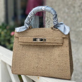 Coco Kelly Bag