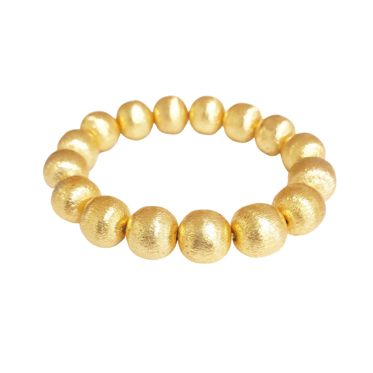 Hazen & Co. Margaret Bracelet
