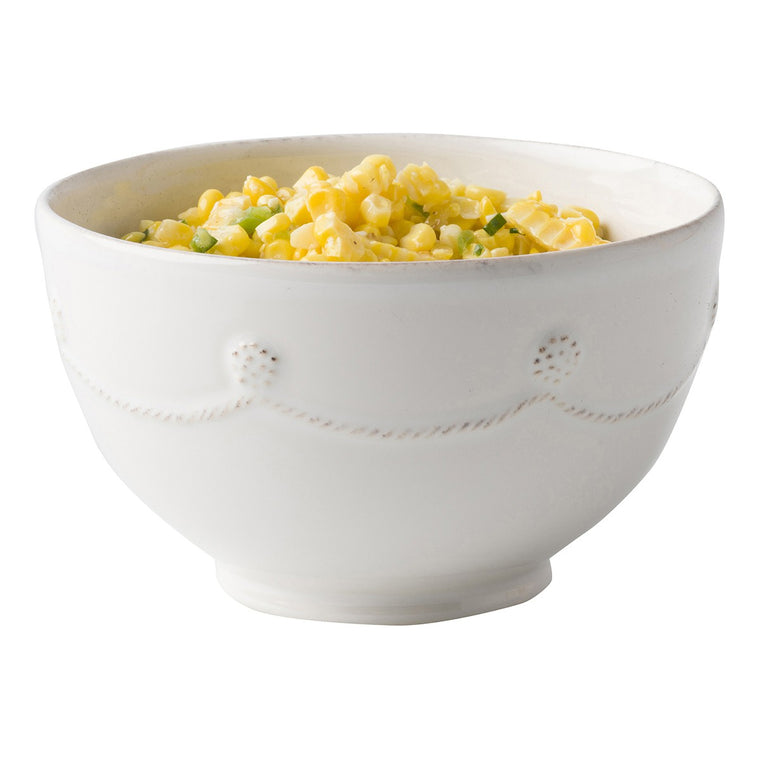 Juliska Berry & Thread Cereal Bowl