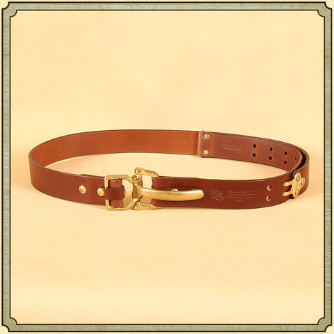 Littleton Cinch Belt