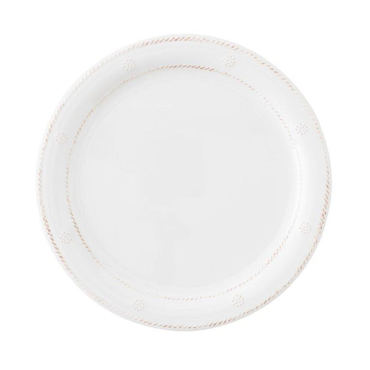 Juliska Berry & Thread Melamine Dinner Plate