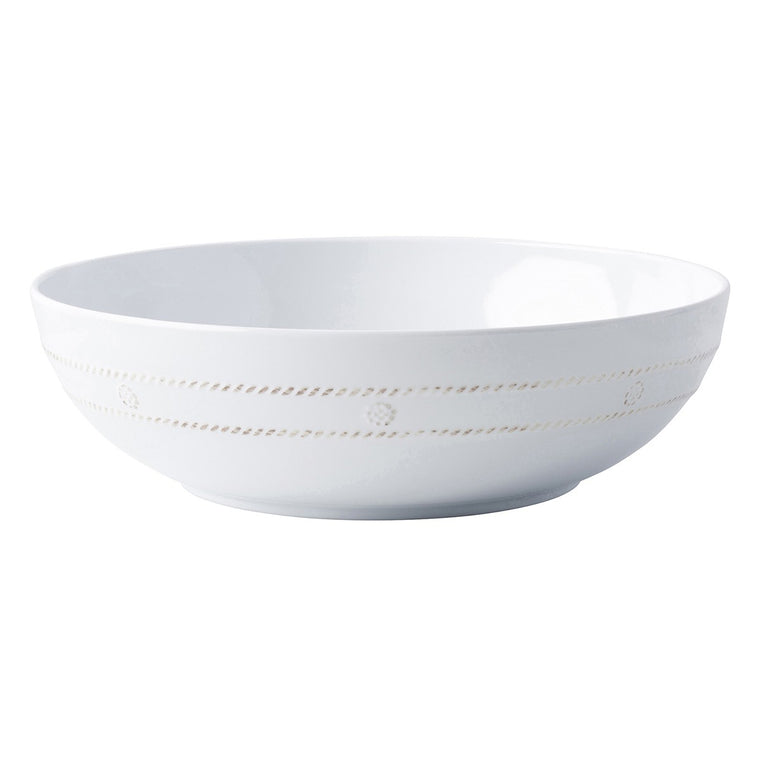 Juliska Berry & Thread Melamine 12