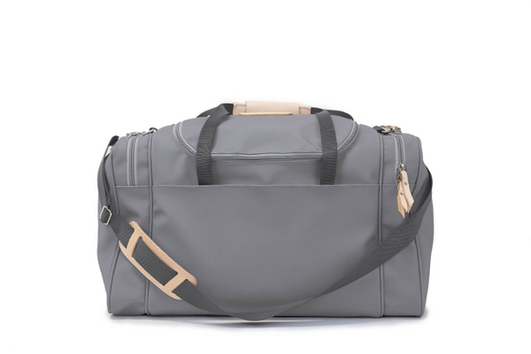 Medium Square Duffle