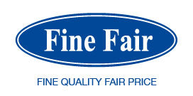 Fine Fair Garments