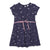 Baby Girls R/N H/S Dress