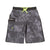 Kid Boys Swim Shorts
