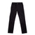Kid Boys Regular Waist Pant
