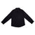 Kid Boys Collar Shirt Full Sleeve