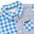 Baby Boys Collar Neck R/S Shirt