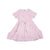 Kid Girls Dress