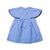 Baby Girls Short Dress